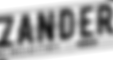 Zander Circuitry logo, Northern Stompboxes