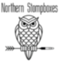 Northern Stompboxes logo