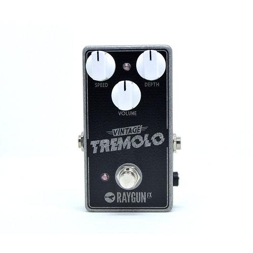 Raygun FX - Vintage Tremolo