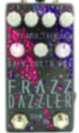 ds-frazz-dazzler-top.jpg