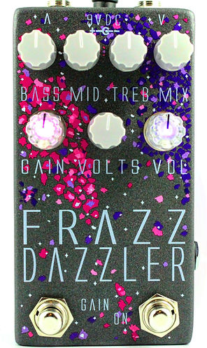 ds-frazz-dazzler-top.jpg