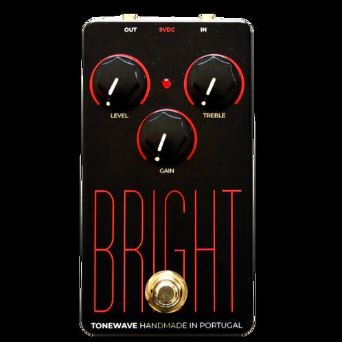 Tonewave  -Bright