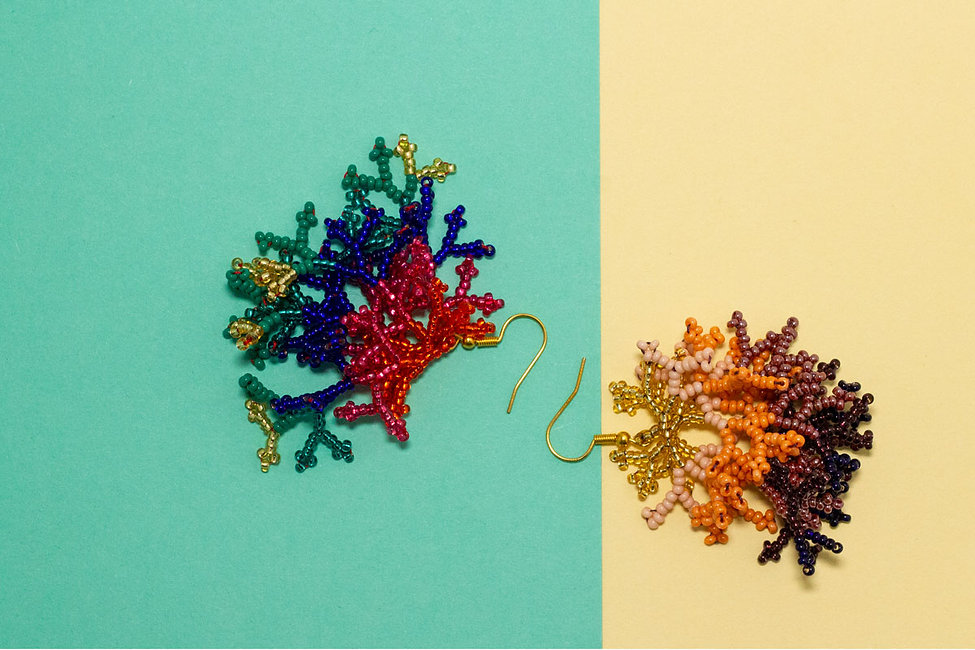 Coral-Brand-Color-Way-2-No-White.jpg
