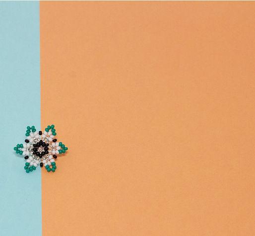 Stars-Brand-Colorway-1---No-White.jpg