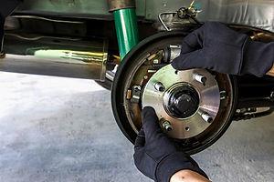best-wheel-bearing_edited.jpg