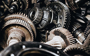 car_gear_differential-1080x675.jpg