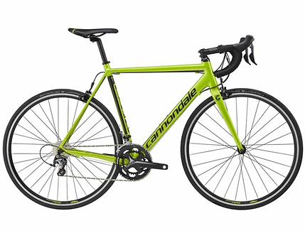 cannondale-caad-optimo-tiagra-green-18_h