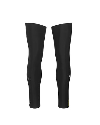 ASSOSOIRES SPRING/FALL RS LEG WARMERS