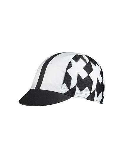 EQUIPE RS CAP