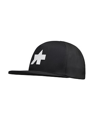 SIGNATURE PODIUMS CAP