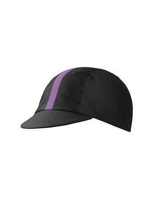 DYORA RS SUMMER CAP