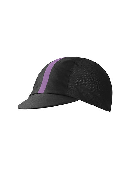 DYORA RS SUMMER CAP