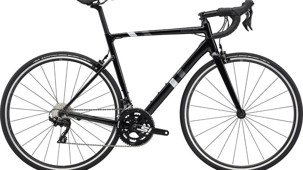 CANNONDALE - CAAD13 DISC 105