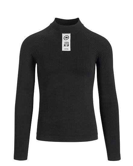 SKINFOIL LS WINTER BASE LAYER