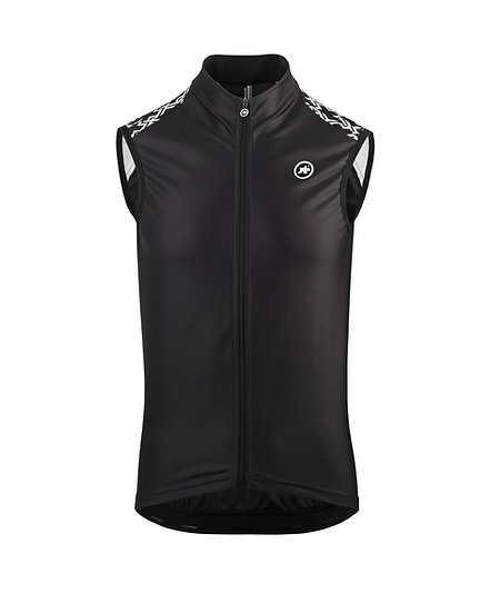 MILLE GT SPRNG/FALL VEST