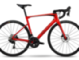 bmc-roadmachine-02-three-bike-2019.png