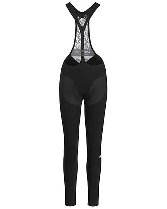 UMA GT ULTRAZ WINTER TIGHTS