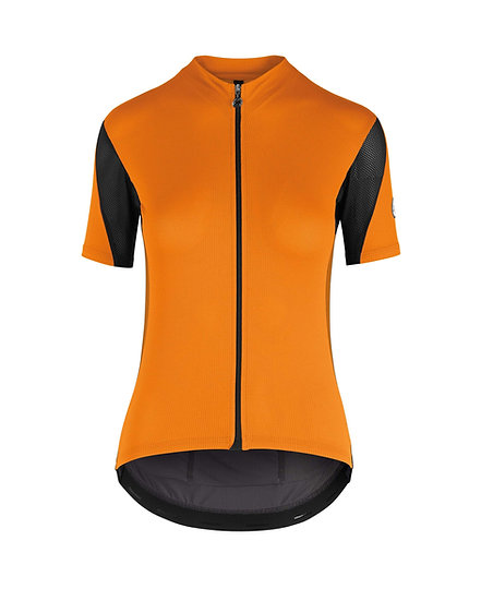 RALLY WOMEN`S SS JERSEY