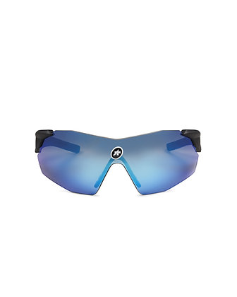 EYE PROTECTION SKHARAB