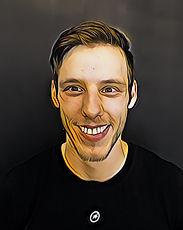 Fabio Probst
