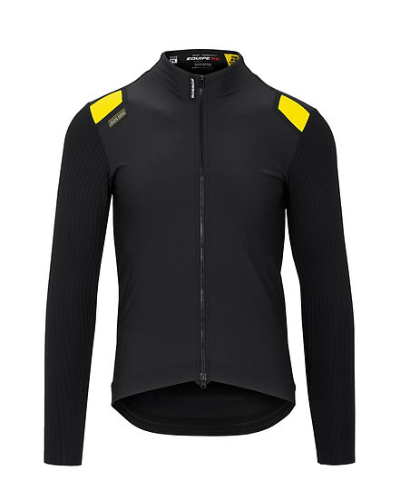 EQUIPE RS SPRING FALL JACKET