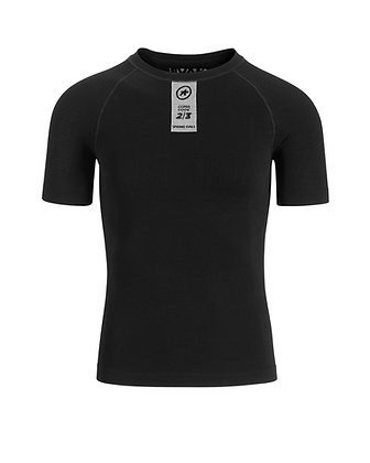 SKINFOIL SS SPRING/FALL BASE LAYER