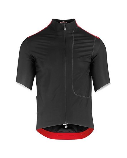 LIBERTY RS THERMO RAIN JERSEY