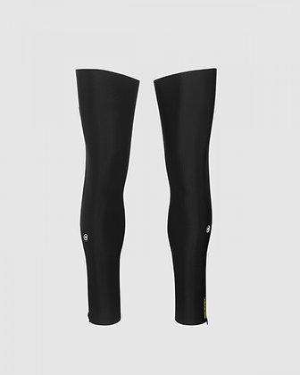 SPRING/FALL RS LEG WARMERS