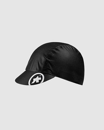 ASSOSOIRES RAIN CAP