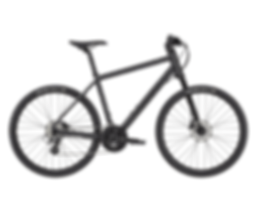 side_001_bike-detail-1x.png