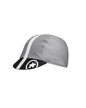 FASTLANE SUMMER CAP