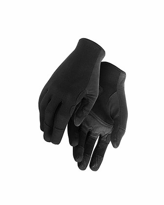 TRAIL FF GLOVES