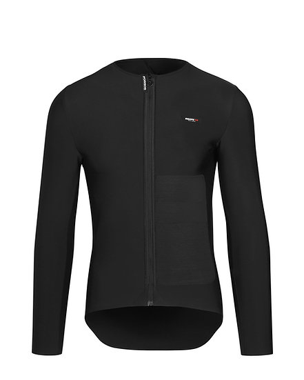 EQUIPE RS WINTER LS MID LAYER