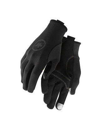SPRING/FALL GLOVES
