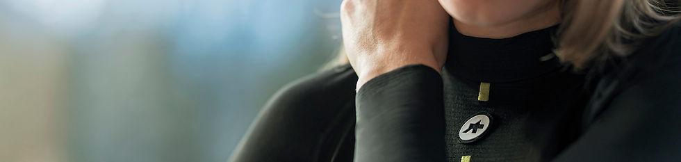 Leaderboard-desktop-women-BodyInsulator-