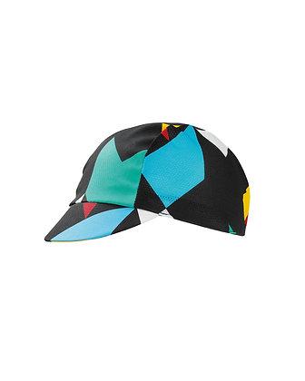 ROCK CAP