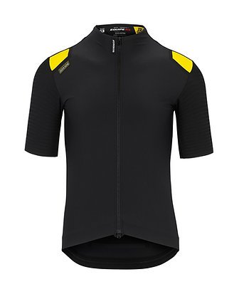 EQUIPE RS SPRING FALL AERO SS JERSEY