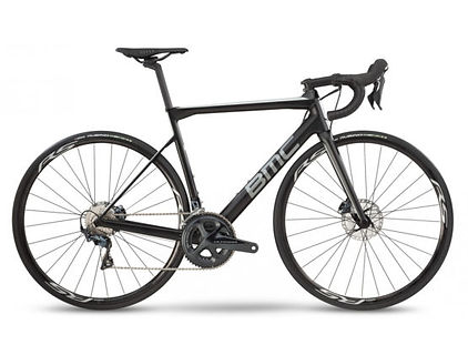 BMC-teammachine-SLR02-DISC-TWO-2019-1-55