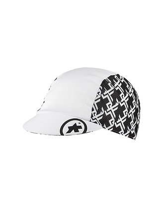ASSOSOIRES GT CAP