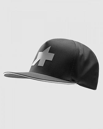 SIGNATURE PODIUMS CAP