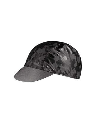 EQUIPE RS RAIN CAP