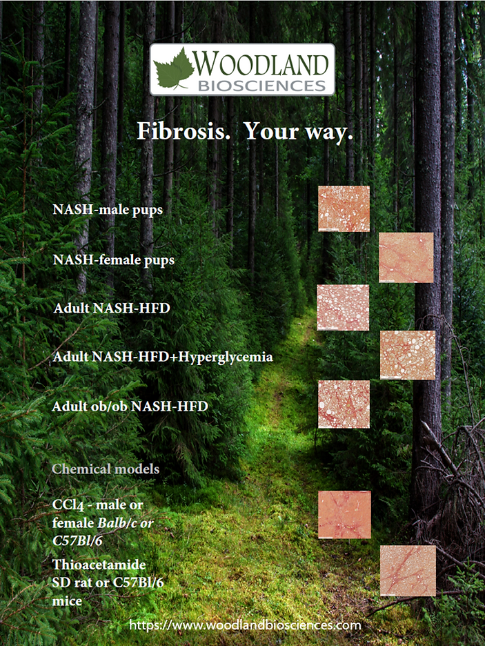 Fibrosis your way-2.png