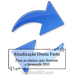 AtualDP