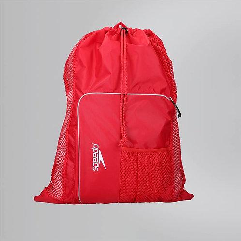 Speedo Deluxe Mesh Vent Bag