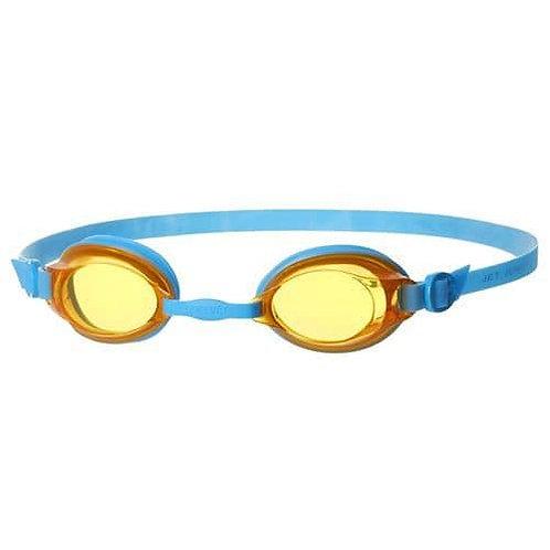 Speedo Jet Junior Goggles