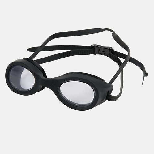Pool Stingray Anti-Fog Goggles