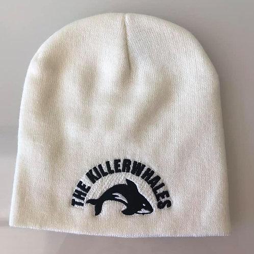 Killerwhales Beanie