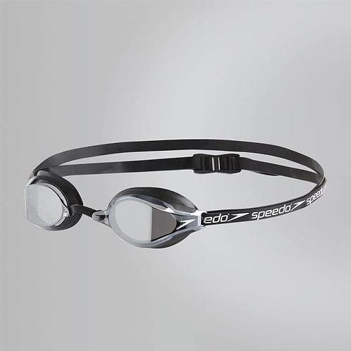 Speedo Fastskin Speedsocket 2 Mirror Goggles