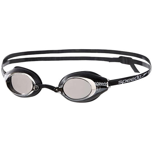 Speedo Speedsocket Racing Goggles