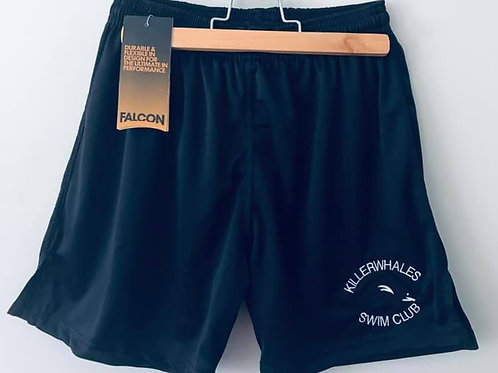 Killerwhales Shorts